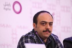 مجید توکلی کارگردان اختتامیه جشنواره «سینماحقیقت» شد