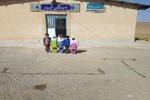 خدمت در روستای قرنطینه/ معلمی در ناکجاآباد