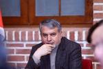 حرکت قطعی صالحی امیری از شهرداری به کمیته/ صندلی سئول محبوبتر است