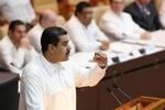 دور بعدی مذاکرات ونزوئلا ماه ژانویه برگزار میشود