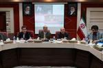 پرداخت تسهیلات به ۲۷۳واحد تولیدی،صنعتی و کشاورزی در قزوین