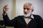 اصلاحطلبان نمیتوانند دامن خود را از ناکارآمدی دولت روحانی پاک کنند