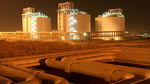 China may take over SP gas project in Iran if Total pulls out
