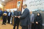 شصت و سومین شهردار قزوین معرفی شد