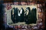 افتتاح نمایشگاه «خاطرههای قومی» در گالری آریانا