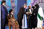 برگزیدگان یازدهمین دوره مسابقات قرآن مشخص شدند