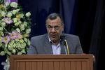 مدیریت اجرایی در وزارت جهاد به زنان و جوانان سپرده می شود