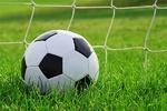 میزبانی بجنورد در رقابتهای لیگ دسته سه کشور
