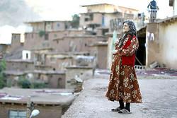 ۲۱۱روستا در آستانه نابودی/ شهر فریبنده جان روستا را بالا کشید