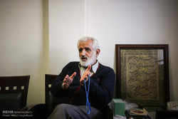 جزئیات جلسه «هیئت انتخاب» شورای ائتلاف برای تعیین لیست ۳۰ نفره تهران