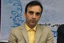 عباس اورسجی - رئیس فدراسیون کبدی