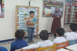 هزینه سنگین پرکردن اوقات فراغت/ رقابت مدعیان در استان سمنان