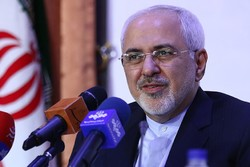 Protecting citizens' rights guarantee for security in country: Zarif
