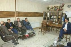 شاخصهای توسعه در مناطق عشایری استان کرمانشاه باید افزایش یابد