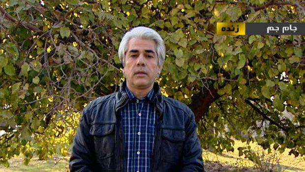 بایگانیها اقتصادي جديدترين اخبار ايران و جهان ممتاز نیوز