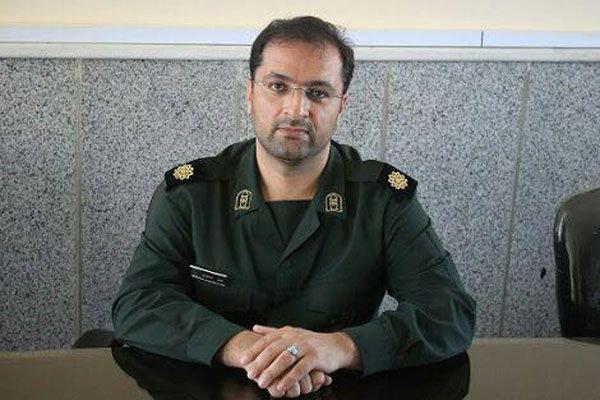 خرید کالای ایرانی دفاع از امنیت اقتصادی کشور است,