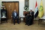 Irak'ın parlamento seçimleri zamanında yapılacak