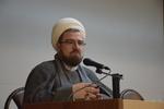 دفتر مطالعات و رصد فرهنگی سازمان تبلیغات اسلامی راهاندازی شد