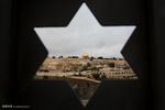 صور العام لمنطقة الشرق الاوسط من من منظار AP / صور