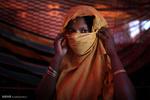 میانمار میں مسلمان خواتین کو جنسی تشدد کا نشانہ بنایا گيا