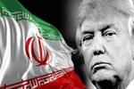 ترامپ تحریمهای جدید علیه ایران را امضا کرد