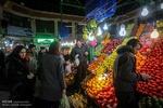 گران فروشی یکی از تخلفات شایع در بازار اصفهان است