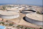 شركة هندية تعرب عن رغبتها في الاستثمار داخل إيران