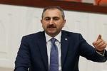 Adalet Bakanı Gül'den 'tasarruf' genelgesi