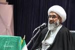 حمایت از کالای ایرانی باید به یک فرهنگ تبدیل شود