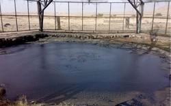 حریق سنگین در کارخانه ایزوگام تیون/ آتش مهار شد