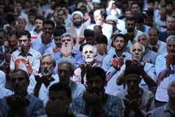 خدمات انقلاب اسلامی تشریح شود/ لزوم توجه به نیازهای مردم