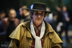 رهبر اسبق ارکستر سمفونیک تهران به رادیو فرهنگ می رود