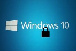 ویندوز ۱۰ را بهروزرسانی نکنید/ امکان حذف فایل ها و تصاویر