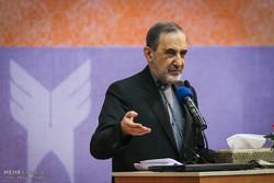 ایران برای اولین بار متحدین واقعه ای منطقهای پیدا کرده است