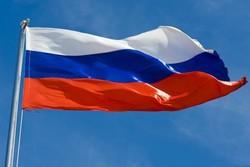 مسکو هرگونه ارتباط با رسوائی اخیر در اتریش را رد کرد