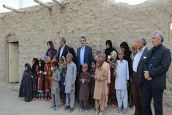 ۲۸۰ طرح آموزشی خیرساز در سیستان و بلوچستان در حال اجرا است