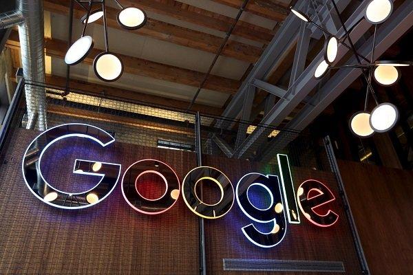 گوگل و اخبار جعلی