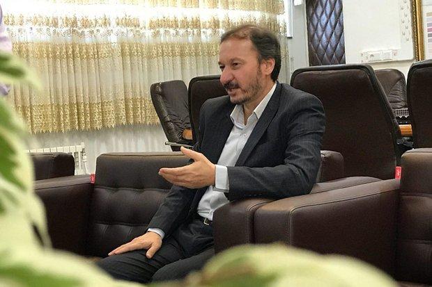 احمدی شهردار شاهرود - کراپشده