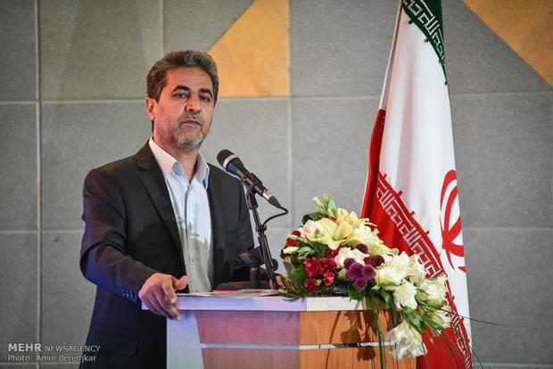 تاکید شهردار شیراز برگسترش همکاریها و افزایش تعاملات با بانکشهر