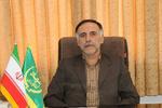 ۲۵ درصد محصولات تولیدی باغات کردستان ارگانیک است