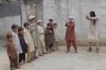 داعش کودکان افغانستان را آموزش میدهد