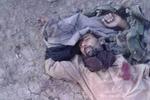 العراقي .. مقتل ابرز قادة الجيل الاول للقاعدة في ديالى