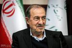 مخالفت شورای عالی استانها با طرح جدایی ری از تهران