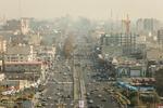 خودروها را از شهرها دور کنید