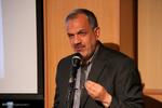 احمد مسجدجامعی عضو شورای شهر تهران