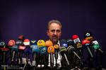 توافق نهایی میان بنیاد مستضعفان و شهرداری در مورد پلاسکو