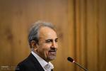چهار آسیب اجتماعی مهم  شهر تهران از نگاه نجفی