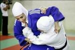 Shiva Jahangiri wins silver at Tashkent Junior Asian Cup