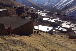 روستای هشمیز