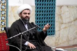 محمدتقی اکبرنژاد